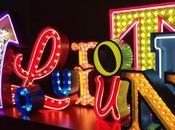Things That Happen Toronto: Christian Louboutin Exhibit