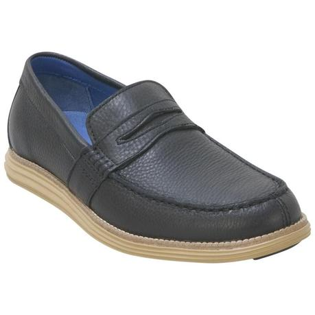 skh3201 blk large  Refined Style Mark Nason for Skechers