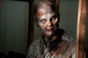 13a6-walking-dead-2-40p-cl-1024x681
