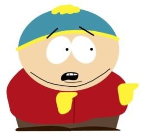 Cartman_new_Image_Portrait