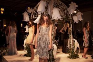 natasha zinko fashion week