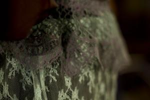 natasha zinko fashion lingerie