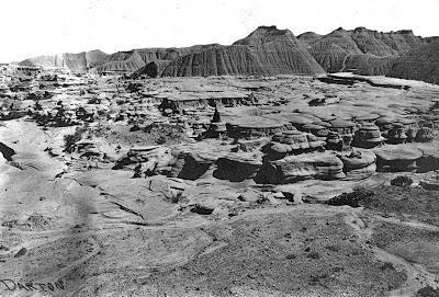 Missing Rocks Found