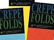Suppliers Craft Paper Crepe Supplies