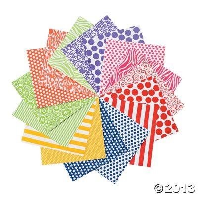 Top 10 Suppliers For Craft Paper And Crepe Paper Supplies Paperblog