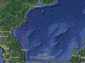 DPRK Coastal Security Forces Fire Detain Russian Fishing Trawler