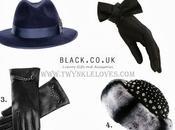 Pick Day: Black Winter