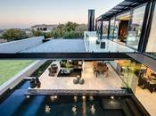 House South Africa Luxury Villa Design