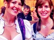 Oktoberfest: Things Women Need Know