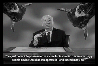 film psycho by alred hitchcock essay Alfred hitchcock, director: psycho alfred joseph hitchcock was born in leytonstone, essex, england he was the son of emma jane (whelan 1863 - 1942) how alfred hitchcock's 'psycho' influenced 'star wars' 5 days ago | slash film.