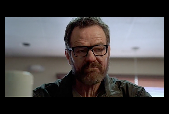 breaking-bad-the-final-episode-awaits-T-w0Vo5t.png