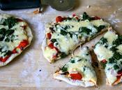 Heritage Pizza