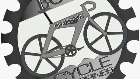 BGC Cycle Philippines 2013 - FAQ