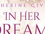 Book Review: Dreams Katherine Givens