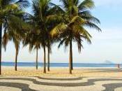 Healthy Days Janeiro