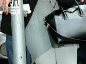 Fall Transition Grab Look Demi Lovato