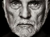 Terence Stamp: Hollywood Interview
