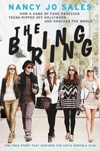 The Bling Ring (2013) HD