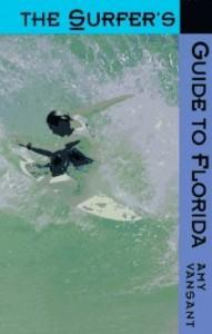 Surfer's Guide to Florida