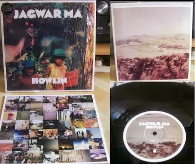 Track Of The Day: Jagwar Ma - 'Come Save Me'