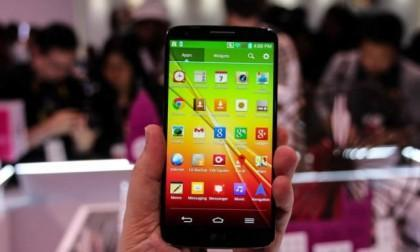 Features That Make LG G2 A Powerful Android Smartphone