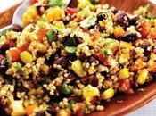 Recipe Re-Post Quinoa Party Salad