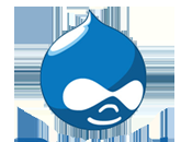Hosting Drupal Cloud