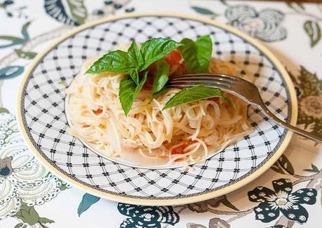 One-Pan Pasta (6 of 7)
