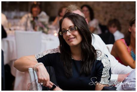 Notley Abbey Wedding Photographs 030
