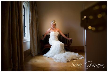 Notley Abbey Wedding Photographs 010