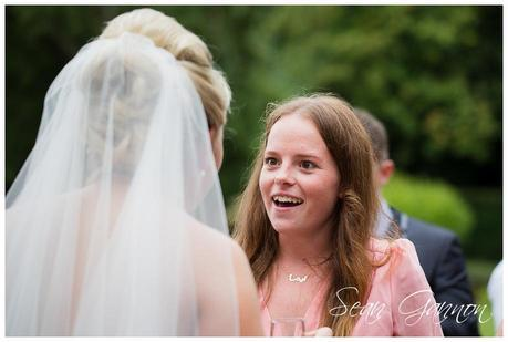 Notley Abbey Wedding Photographs 018