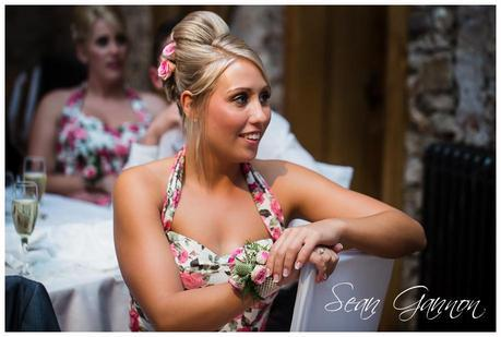 Notley Abbey Wedding Photographs 028
