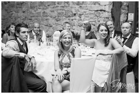Notley Abbey Wedding Photographs 029