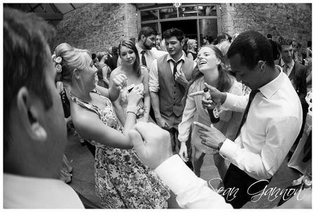 Notley Abbey Wedding Photographs 042