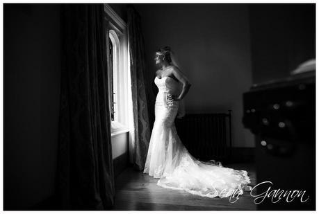 Notley Abbey Wedding Photographs 008