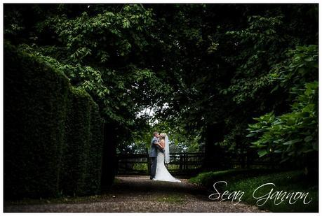 Notley Abbey Wedding Photographs 023