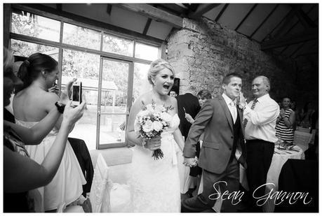 Notley Abbey Wedding Photographs 026