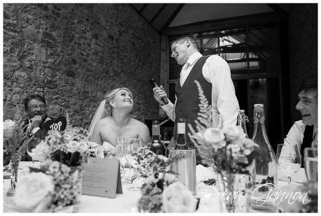 Notley Abbey Wedding Photographs 034