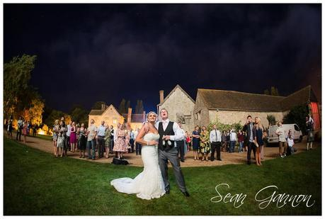 Notley Abbey Wedding Photographs 045