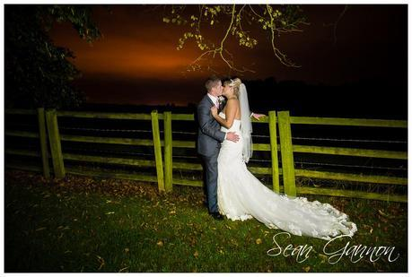 Notley Abbey Wedding Photographs 036