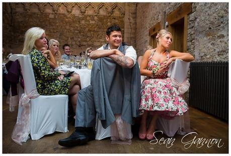 Notley Abbey Wedding Photographs 031