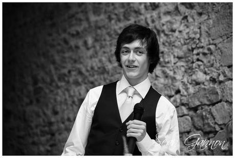 Notley Abbey Wedding Photographs 035