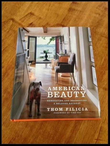 Thom Filicia- More Than Just An American Beauty!