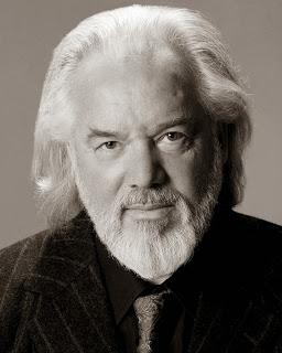 Joy of Creation: Sir John Tomlinson sings Michelangelo in Frankfurt