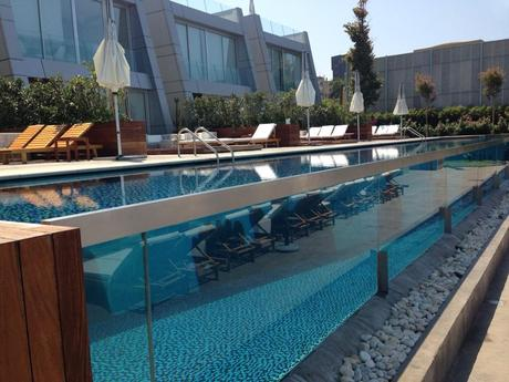 Veer Lebanon Boutique Hotel and Resort | Travel