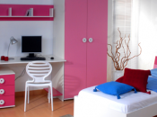 Reasons Rent Unfurnished Apartment Paris