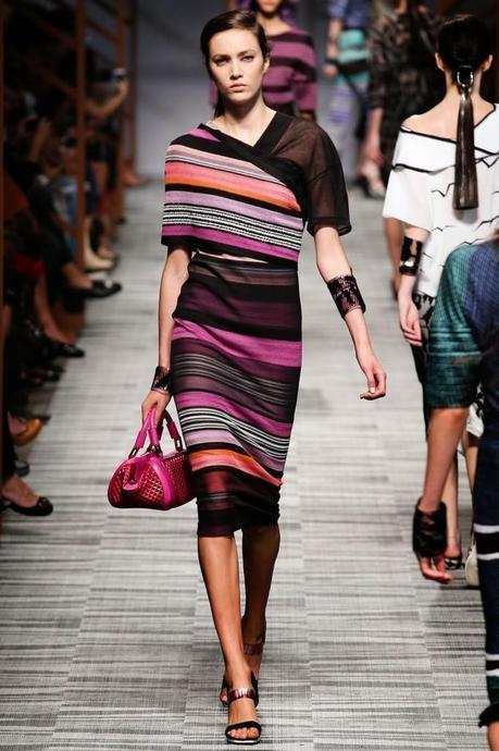 missoni_ss14_milan_knit dress
