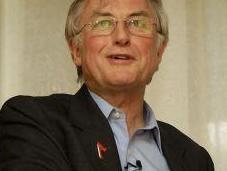 Darwinian Dawkins