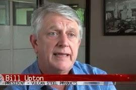 Bill Upton, President Of Alabama Steel Products in Pelham, Admits To Affair With Woman Who Called Him