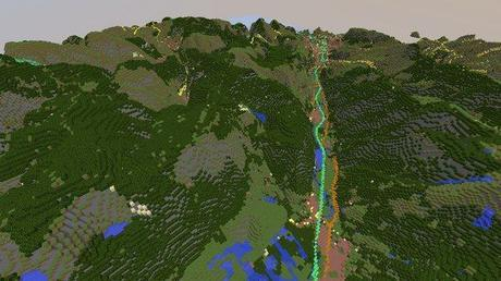 Minecraft-United-Kingdom-2